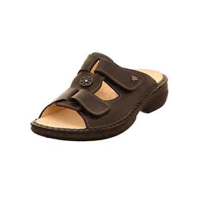 47d73be0afe477 Finn Comfort Clogs   Pantoletten für Damen günstig kaufen