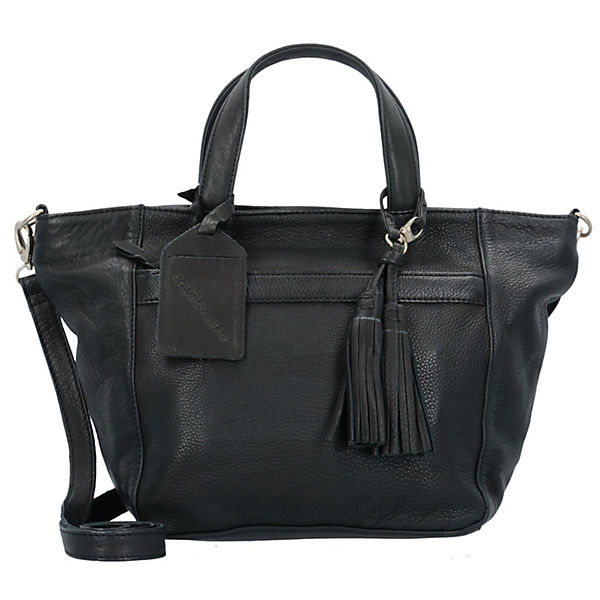 Handtasche Coventry 43 cm