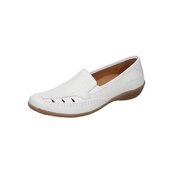 Comfortabel Comfortabel weiß Slipper Klassische Comfortabel Klassische weiß Slipper w8v6qUz