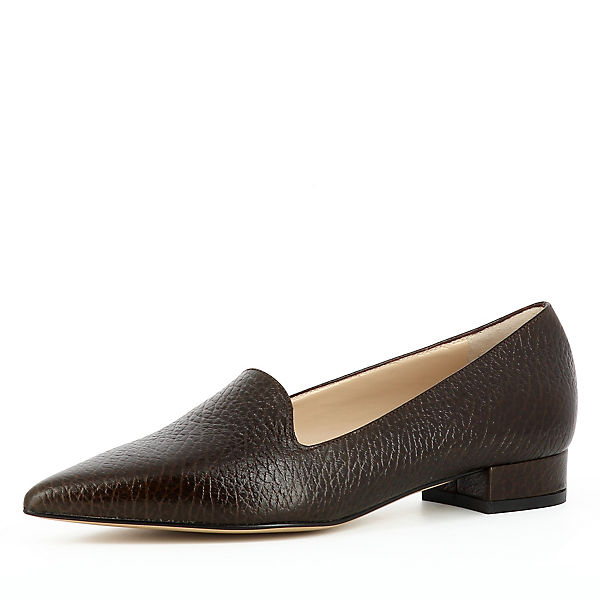 Loafers FRANCA