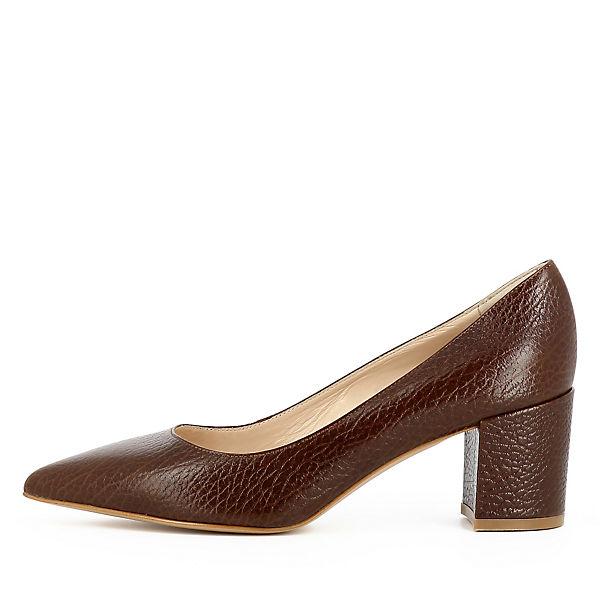 Evita Shoes, Klassische Pumps ROMINA, braun  Gute Qualität Qualität Qualität beliebte Schuhe 644442