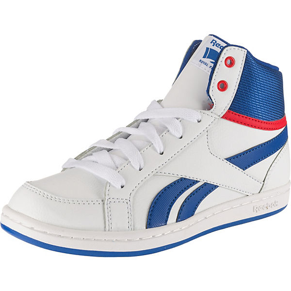 Kinder Sneakers High ROYAL PRIME MID