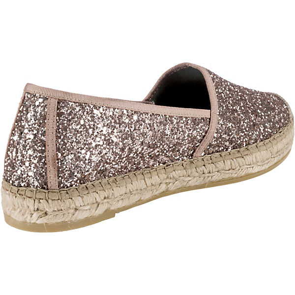 Vidorreta, Espadrilles, Schuhe rosa Gute Qualität beliebte Schuhe Espadrilles, 9e28f9