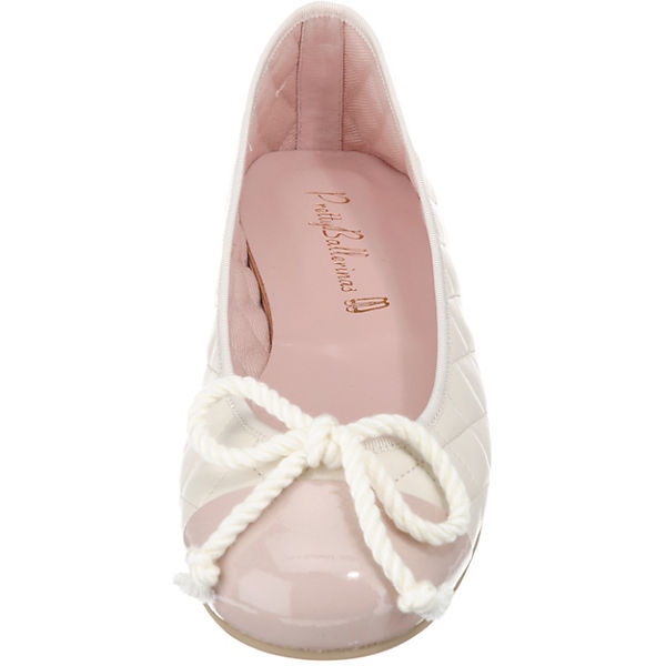 Pretty Pretty Ballerinas Ballerinas Ballerinas Klassische Klassische Ballerinas Ballerinas mehrfarbig Klassische Ballerinas Pretty mehrfarbig wnzxqPYxSC