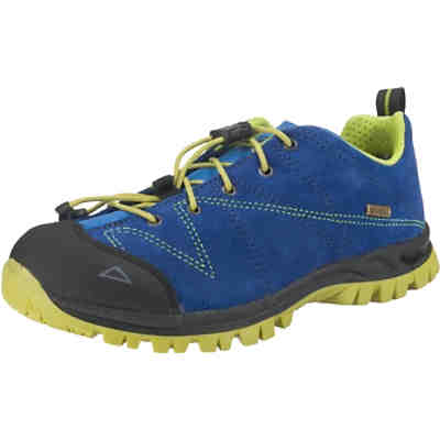 Kinder Outdoorschuhe FO