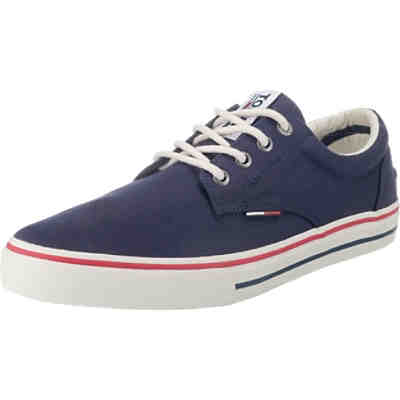 Vic 1d2 Sneakers Low