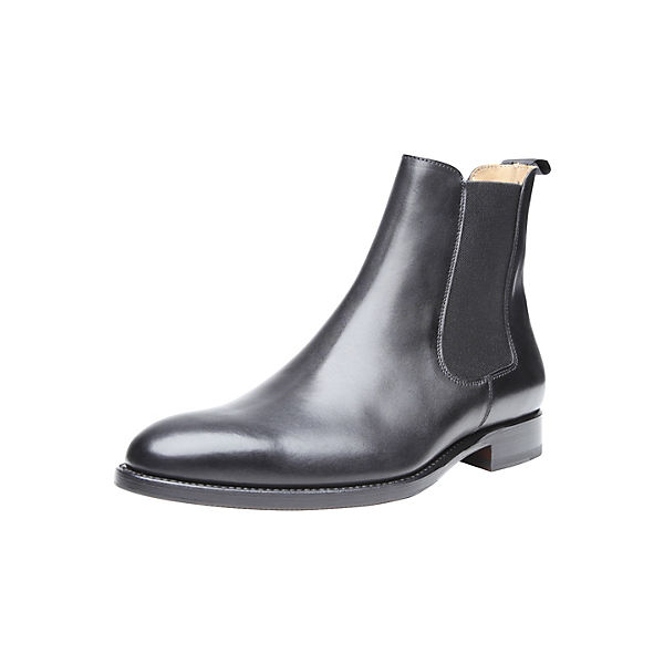 Chelsea Boots No. 643