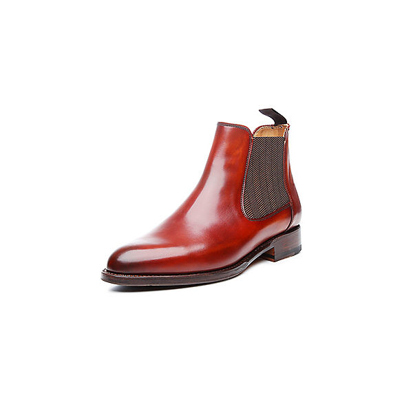 Chelsea Boots No. 2350