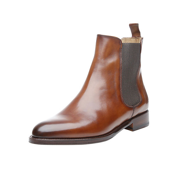 Chelsea Boots No. 2351
