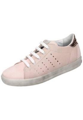 RICOSTA, Mädchen Schnürer Schnürschuhe, rosa | mirapodo