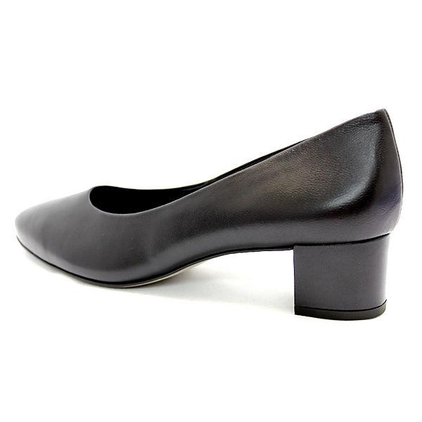 Paul Green Klassische Pumps schwarz  Gute Qualität beliebte Schuhe