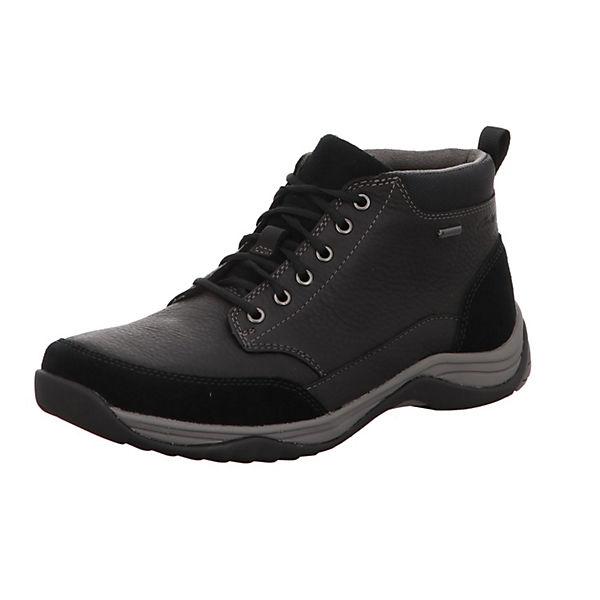 Clarks Clarks Stiefel Clarks schwarz Stiefel schwarz Stiefel schwarz schwarz Clarks Stiefel Clarks schwarz Stiefel CRFzqwz