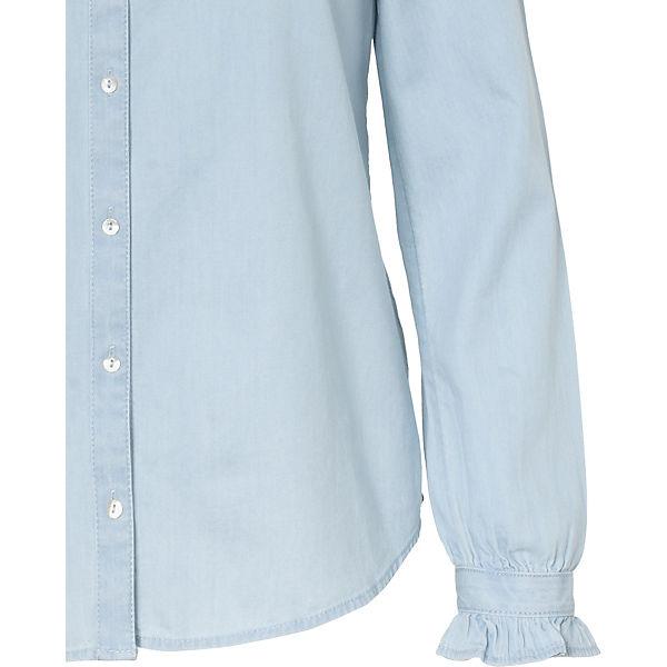 blau ESPRIT blau ESPRIT ESPRIT blau Bluse ESPRIT blau Bluse Bluse Bluse ESPRIT blau Bluse wqZtaxAnII