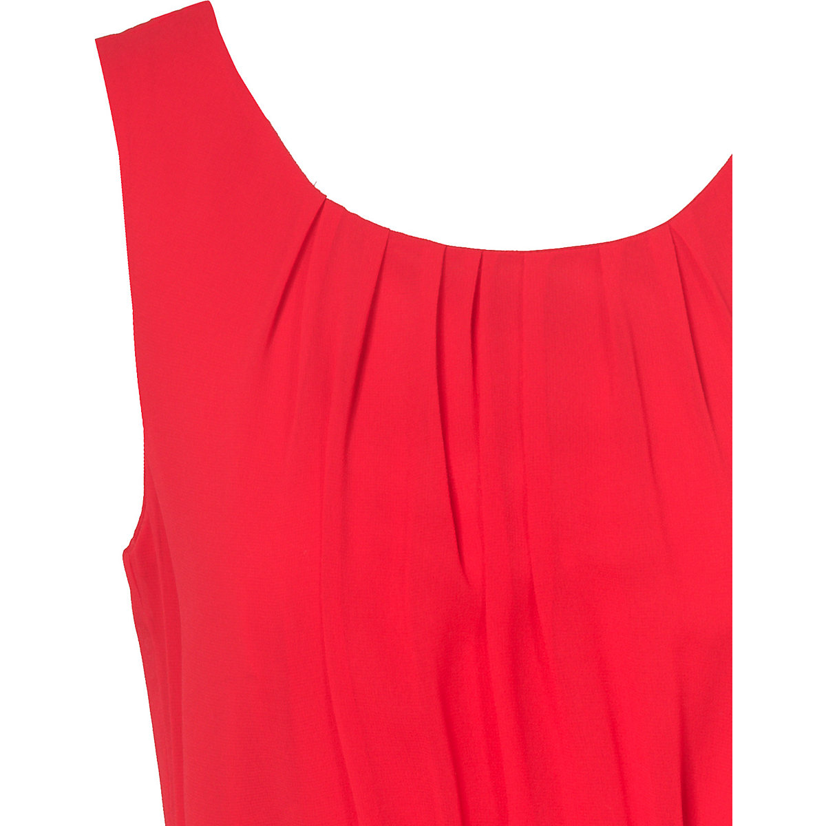 ESPRIT collection, Kleid, rot | mirapodo