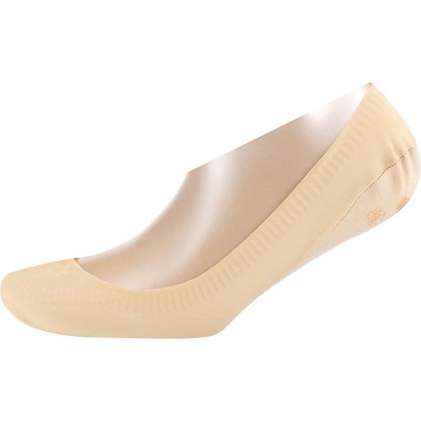 camano 2 Sneakersocken beige 2 Paar camano beige camano Sneakersocken Paar 2 qgrWwqBS