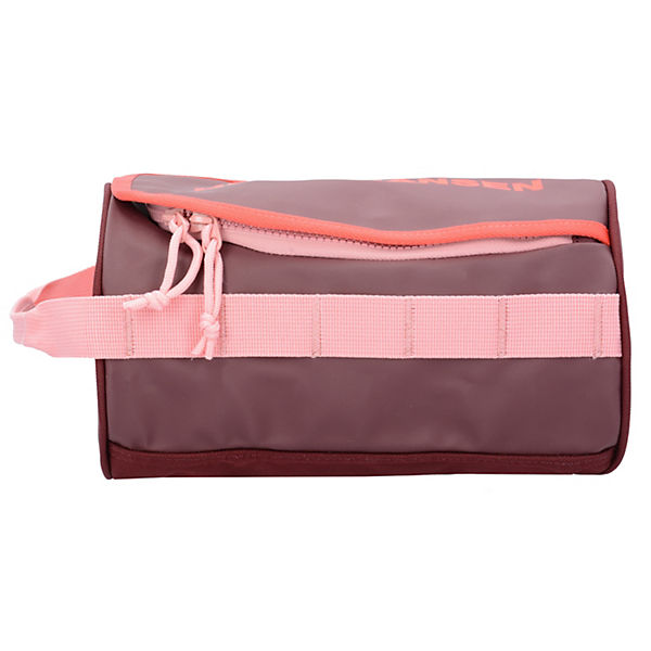 Kosmetiktasche Wash Bag 2.2