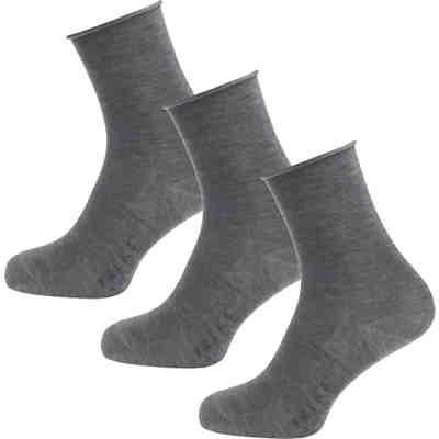 Active Breeze ein Paar Socken