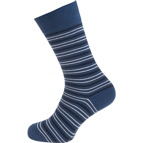 Socken ESPRIT dunkelblau Paar ESPRIT 2 2 4ZqIOw
