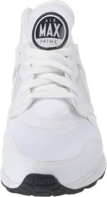 Nike Sportswear, Air Max Prime SI Sneakers, weiß | mirapodo