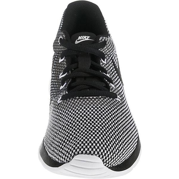Nike Sportswear Tanjun Runner Sneakers schwarz    Gute Qualität beliebte Schuhe cc8d58