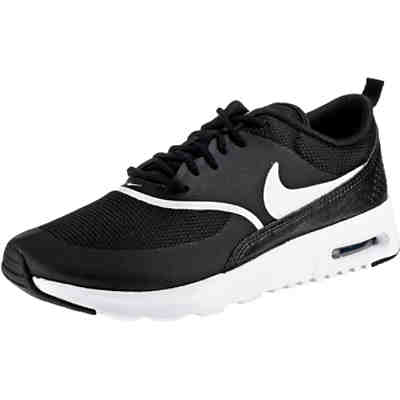 best loved eadd3 09f55 Air Max Thea Sneakers Low ...
