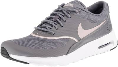Nike Sportswear, D Fr Schuh WMNS AIR MAX THEA Sneakers Low