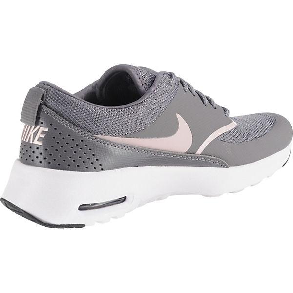 Max Thea grau Sneakers Sportswear Nike Air E4x0gEwq