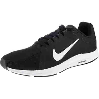 8f83e472a18e Nike Performance Schuhe für Herren günstig kaufen   mirapodo