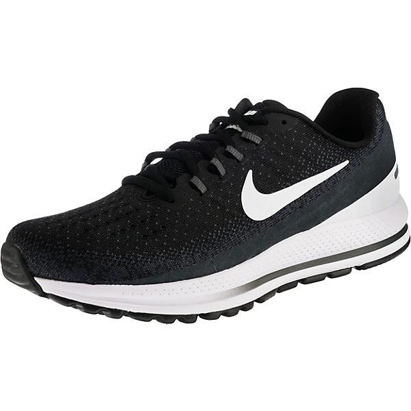 Performance Air Nike Sportschuhe 13 Vomero schwarz Zoom kombi vgqcyHq