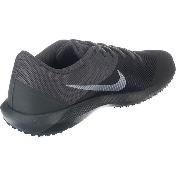 Nike Performance, Retaliation Tr Sportschuhe, Sportschuhe, Sportschuhe, schwarz-kombi  Gute Qualität beliebte Schuhe 5e1d0f