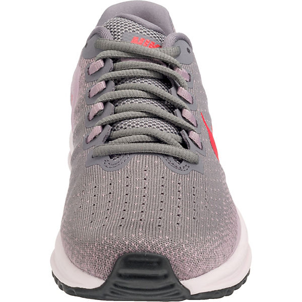Air grau Vomero Sportschuhe Nike Performance kombi Zoom Pqw5P6F