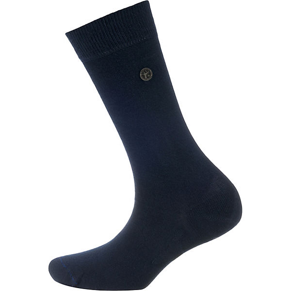 Cotton Sole Baumwolle Socken