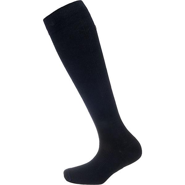 Paar Dunkelblau Birkenstock Paar Socken Birkenstock Socken Ein Ein Birkenstock Socken Ein Dunkelblau Paar UMqSzVpLG