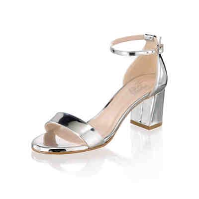 Alba Moda Schuhe für Damen günstig kaufen   mirapodo 10b7296df4