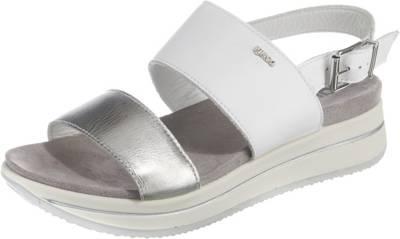 DSD 11725 Klassische Sandalen ...
