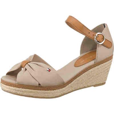 Beige Sandaletten günstig online kaufen   mirapodo a86fc1bbfc