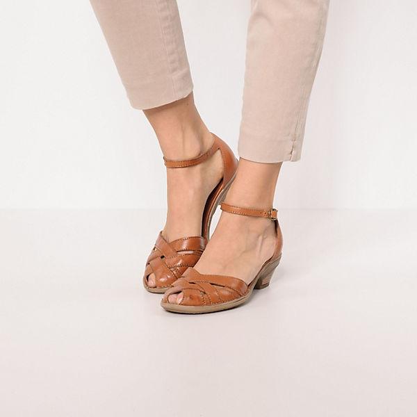braun 15A115 Klassische Sandaletten braun braun CORKIES Klassische Sandaletten 15A115 Klassische Sandaletten CORKIES 15A115 CORKIES T5x6TZ