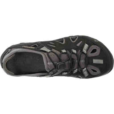 ALL OUT BLAZE SIEVE Outdoorsandalen