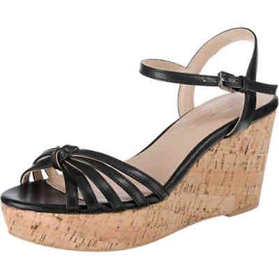 meet a8aff bb946 ESPRIT Schuhe | Keilabsatz / Wedge günstig kaufen | mirapodo