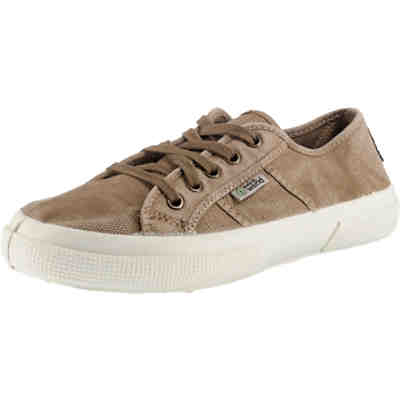 BASQUET ENZIMATICO Sneakers Low