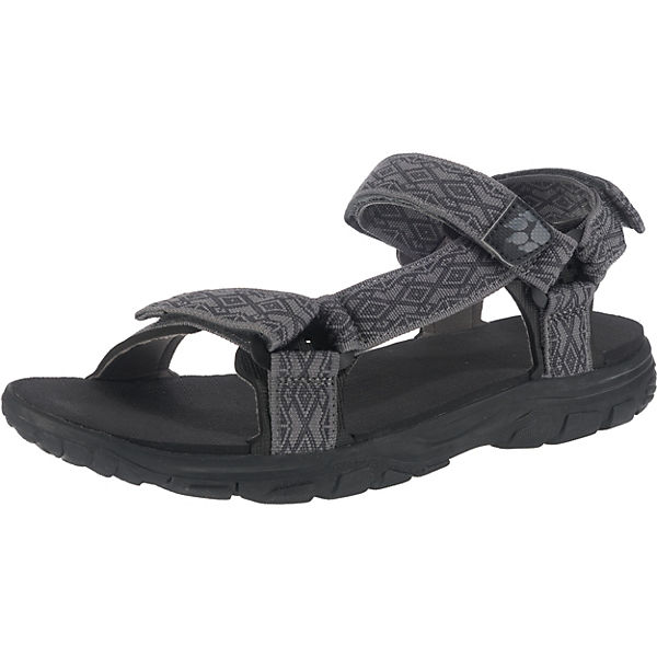 Seven Seas 2  Outdoorsandalen