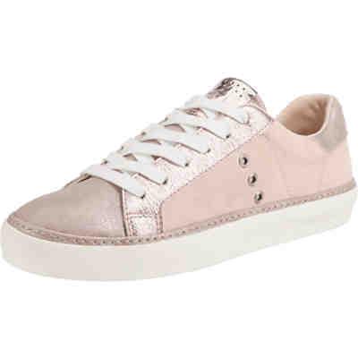 87b300f4d86e0f Sneakers Low Sneakers Low 2. Jane Klain Sneakers Low