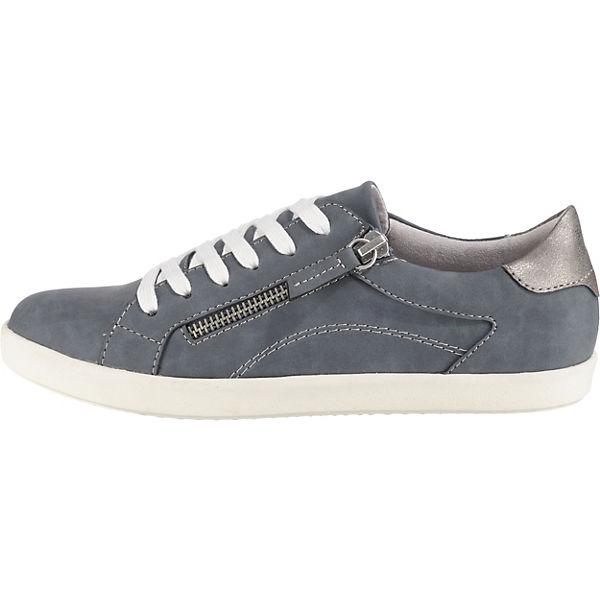 dunkelblau Klain Jane Klain Low Jane Sneakers wfXHHqEU
