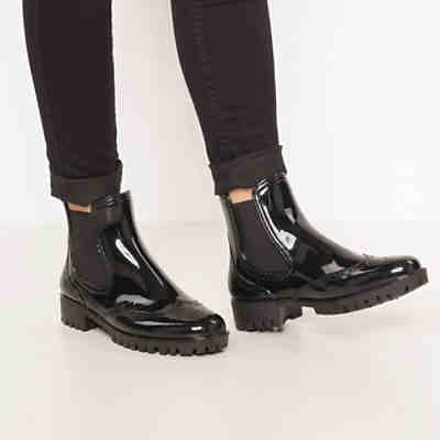 san francisco 249ae 65711 Buffalo Schuhe & Taschen günstig kaufen   mirapodo