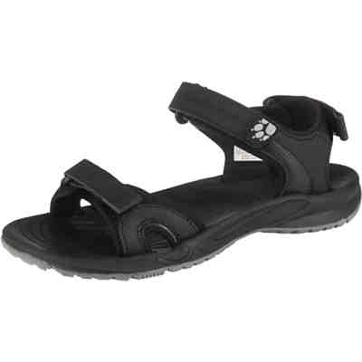 LAKEWOOD CRUISE SANDAL  Outdoorsandalen