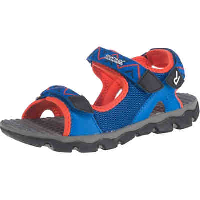 Kinder Outdoorsandalen Terrarock