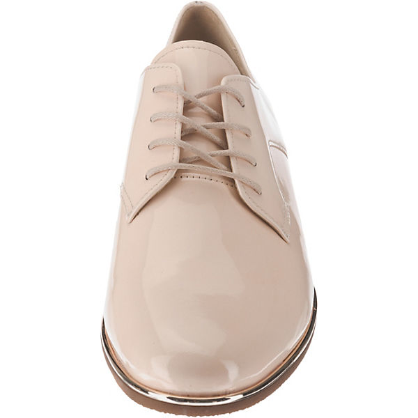Gabor Klassische Halbschuhe Halbschuhe Halbschuhe beige  Gute Qualität beliebte Schuhe f8474e