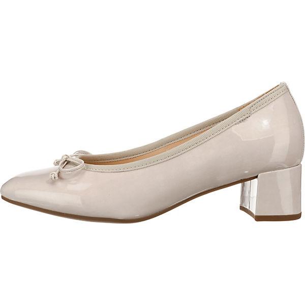 Gabor,  Klassische Pumps, grau  Gabor, Gute Qualität beliebte Schuhe 62a595
