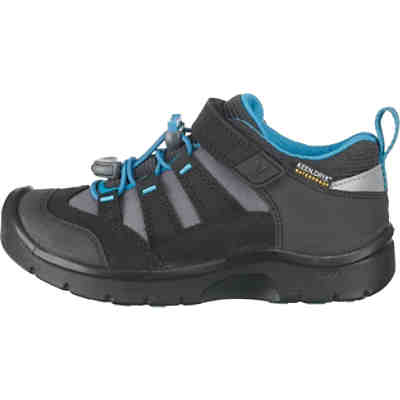 Kinder Outdoorschuhe HIKEPORT WP