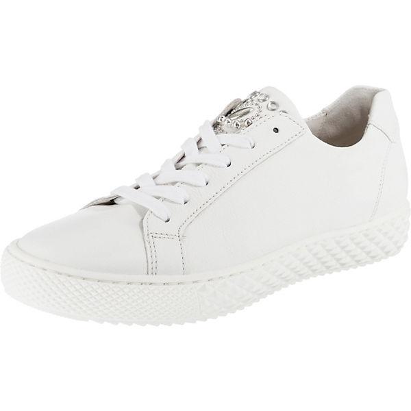 weiß Gabor Sneakers weiß Sneakers Gabor Low Low weiß Low Sneakers Low Gabor Sneakers weiß Gabor BYdRpdwq